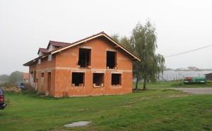 stavba-domu