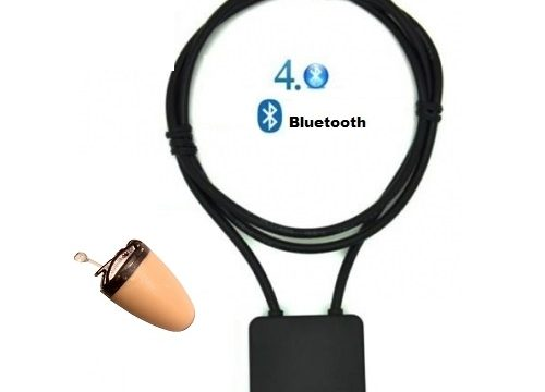 Bluetooth-nahrdelnik-sluchadlo3