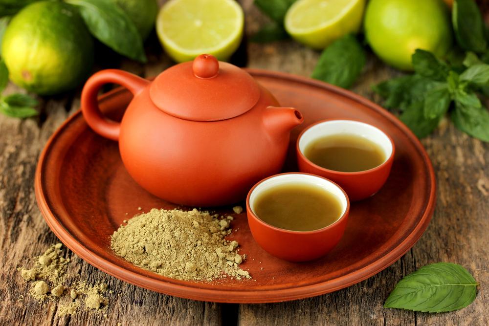 c29f8a95f Ako si z pitia obľúbeného čaju a kávy spraviť rituál